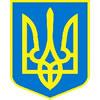 18 Candidates for President of Ukraine 2