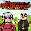 3D Multiplayer Petanque