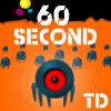 60 Second TD