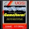 8bitrocket GameStorm Retro-Casual Game I