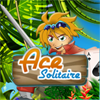Ace Solitaire