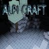 Alpi Craft