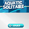Aquatic Solitaire