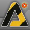 Atomzier: Meltdown