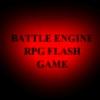 Battle Engine Rpg Flash Game