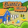BattleMath