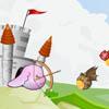 Battle Of The Arrow