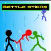 Battle Sticks