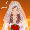 Beach Sunset Wedding Dress Up Roxigames