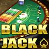 BlackJack 3D Multiplayer by flashgamesfa