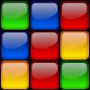 Blocks Crusher