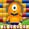 Blockular