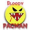 ****** Pacman