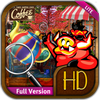 Cafe Mania - Hidden Object