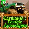 Carmania: Zombie Apocalypse