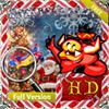 Christmas Mania - Hidden Object