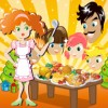 Cooking Mania