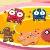 Crazy Cookie