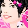 cute scene girls accessories