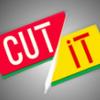 Cut it : The Flash Version