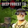 Deep Jungle TD