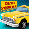 Design Your Taxi