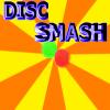 Disc Smash