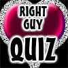 Do you think your crush is the right guy