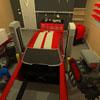 Dozengames Garage Escape