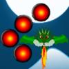 DragonFight-Score Mania