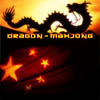Dragon Mahjong by flashgamesfan.com