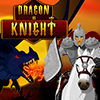 Dragon vs Knight