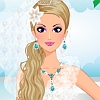 Dream Wedding Makeover GameLand4Girls