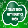 Escape From Mathematics Room