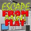 Escape from Mini Flat