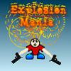 Explosion Mania
