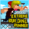 Extreme Building Runner