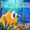 Extreme Fisherman