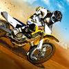 Extreme Motocross x13