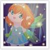 Fairy Creator