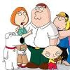 Family Guy Quizmania 2