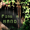 Find A Hand