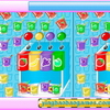 Finding fault Games (yingbaobao fast foo