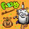 Fizzy Halloween Dress Up