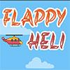 Flappy Heli