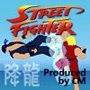 FLASH(Flash StreetFighter XL)