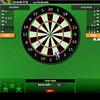Flashfooty Darts: Cricket