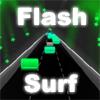 Flash Surf
