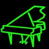 Flash Synthesizer