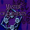 FW-TD2: Master of elements
